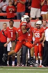 Oshay Dunmore Illinois State Redbirds photos