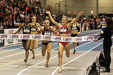 2015 USATF Indoor Champs