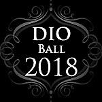 Dio Ball 2018