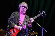 2012-10-01 Bill Wyman - Stadthalle Braunschweig