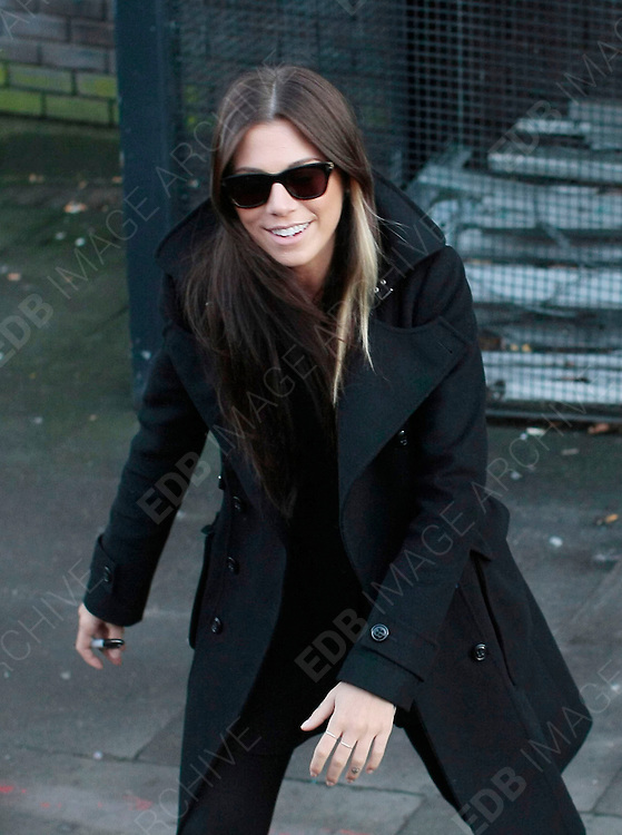 27.FEBRUARY.2012. LONDON<br /> <br /> CHRISTINA PERRY AT THE TV CENTRE IN CENTRAL LONDON<br /> <br /> BYLINE: EDBIMAGEARCHIVE.COM<br /> <br /> *THIS IMAGE IS STRICTLY FOR UK NEWSPAPERS AND MAGAZINES ONLY*<br /> *FOR WORLD WIDE SALES AND WEB USE PLEASE CONTACT EDBIMAGEARCHIVE - 0208 954 5968*