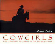 ISBN 1-56025-179-4<br />