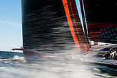2016 Newport Bermuda Race