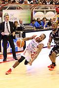 DESCRIZIONE : Campionato 2015/16 Giorgio Tesi Group Pistoia Obiettivo Lavoro Bologna<br /> GIOCATORE : Knowles Preston <br /> CATEGORIA : Palleggio Equilibrio<br /> SQUADRA : Giorgio Tesi Group Pistoia<br /> EVENTO : LegaBasket Serie A Beko 2015/2016<br /> GARA : Giorgio Tesi Group Pistoia - Obiettivo Lavoro Bologna<br /> DATA : 10/04/2016<br /> SPORT : Pallacanestro <br /> AUTORE : Agenzia Ciamillo-Castoria/S.D'Errico<br /> Galleria : LegaBasket Serie A Beko 2015/2016<br /> Fotonotizia : Campionato 2015/16 Giorgio Tesi Group Pistoia - Obiettivo Lavoro Bologna<br /> Predefinita :