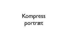 20171103 Kompress portrætter