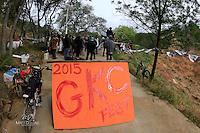 GKC Fest 2015