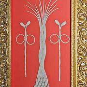Het Amsterdam Pipe Museum is een museum met een collectie rookpijpen en tabaksgerelateerde parafernalia. Het museum geeft een overzicht van het roken in vijf continenten van de vroegste tijden (500 v.Chr.) tot heden. De permanente tentoonstelling van het Amsterdam Pipe Museum toont ruim 3.000 objecten die representatief zijn voor de grote variëteit in tabakspijpen en toebehoren die gedurende 25 eeuwen over de hele wereld zijn gebruikt. Voor 2013 heette het Amsterdam Pipe Museum het Pijpenkabinet.
