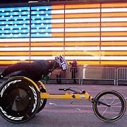 NYC HALF 2014