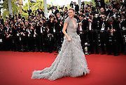 NAOMI WATTS- OPENING THE 68th CANNES FILM FESTIVAL - RED CARPET ' HIGH HEAD '<br /> ©Exclusivepix Media
