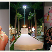 2006 Funkshion Fashion  Miami F/W – SAMPLER