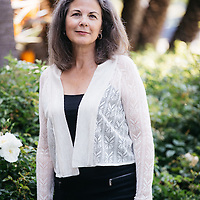Cynthia Joba ACEP Portraits