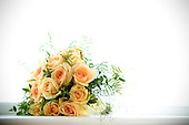 Ann Glynn wedding photography Galway