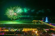 Fireworks Festival Scheveningen 2018