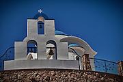 Greek Orthodox Monastery outside Florence, AZ