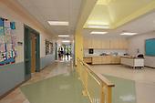 Columbia Maryland's Thunder Hill Elementary School Photography