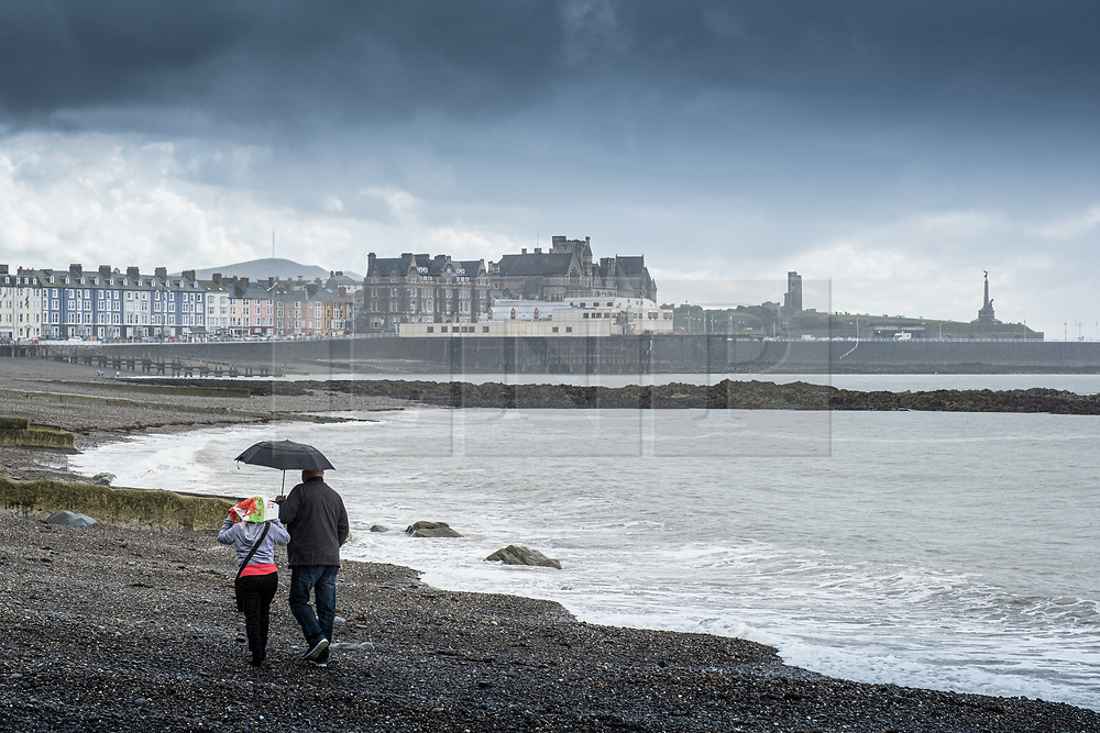 ©Licensed to London News Pictures<br />