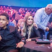 NLD/Almere/20171029 - Finale Spiike presents: WFL - Final 16,