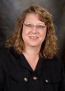 Sheri Ishmael-Waldrop, member of the Oklahoma State University Agricultural communications faculty.