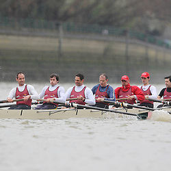 2012-03-17 HORR Crews 201 -220
