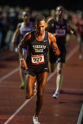 Knight, Justyn  Syracuse Men's 5,000m  Run wins