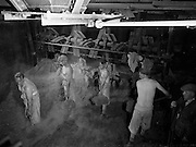 16-17/12/1959<br />