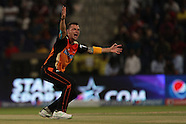Pepsi IPL 2014 M4 - Sunrisers Hyderabad vs Rajasthan Royals