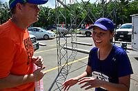 Guam Running Club, March 22, 2015. 44th Annual Marathon