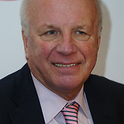 London Hilton, Park lane, England, UK. 1st December 2017. Greg Dyke attends the Sky Women in Film and TV Awards.