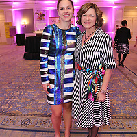 Kelly Pollock, Executive Director, Catherine Wermert
