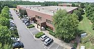 12210 Vance Davis Drive Charlotte NC