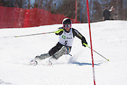 E Cup SL Waterville 2nd run 27Mar11