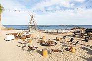 Beach Dinner at Chileno Bay Resort & Residences
