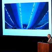 20160425 aPA annual meeting