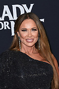 """LEEANNE LOCKEN attends the Los Angeles Screening of Fox Searchlight's """"Ready or Not"""" at ArcLight Culver City in Culver City, California."""