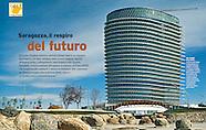 Geo - Zaragoza