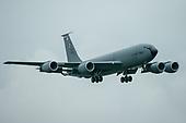 Royal Air Force, 10-06-2020. 100620