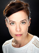 Actor Headshots Rosina Carbone