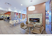 McDonald's restaurant 7976