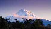 Taranaki New Zealand Images