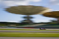 September 30, 2017 - Sepang, Malaysia - Motorsports: FIA Formula One World Championship 2017, Grand Prix of Malaysia, ..#10 Pierre Gasly (FRA, Scuderia Toro Rosso) (Credit Image: © Hoch Zwei via ZUMA Wire)