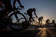 20141101 Noosa Triathlon Festival