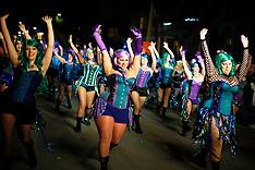 29jan16-Mardi Gras Cleopatra