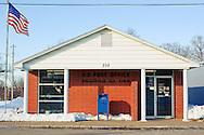 Biggsville, IL 61418