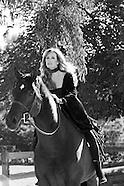 horse kelly