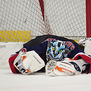 DareDevilsHockey