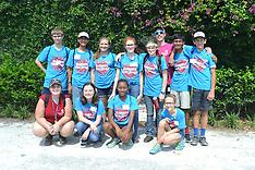 6-24-16 Campfire Volunteer Group