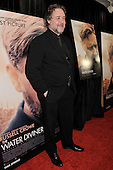"Handout: ""The Water Diviner"" DC Premiere"