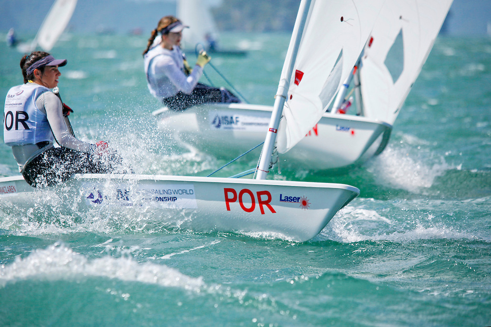 Portugal	Laser Radial	Women	Helm	PORCJ1	Carolina	Joao<br />