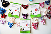 080527 Panties for Peace