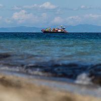 05 Lesbos NGO rescue Boats